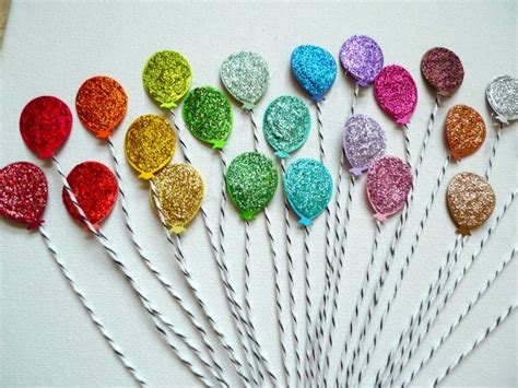 Glitter Paper Craft - 11 best glitter craft images on glitter crafts