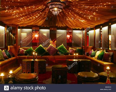 themed party nights birmingham bambu nightclub birmingham moroccan theme moroccan