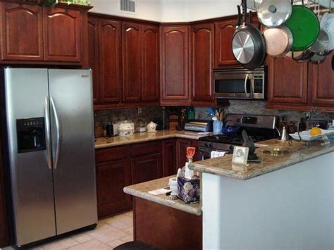 Kitchen Cabinets Direct Getting Affordable Kitchen Cabinets As Gifts For A Loved