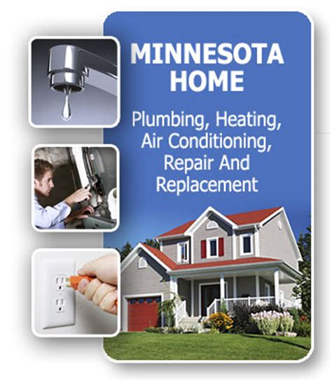 Minnesota Plumbing Code by Plumbing Drain Cleaning Sewer Heating And Air