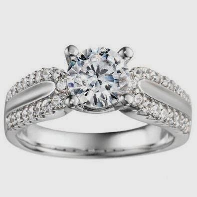 promise rings promise rings for promise rings for