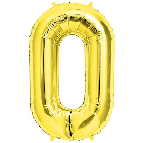 deco link arch balloons jumbo foil arch balloon link