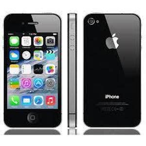 iphone 4 neuf achat vente iphone 4 neuf pas cher cdiscount
