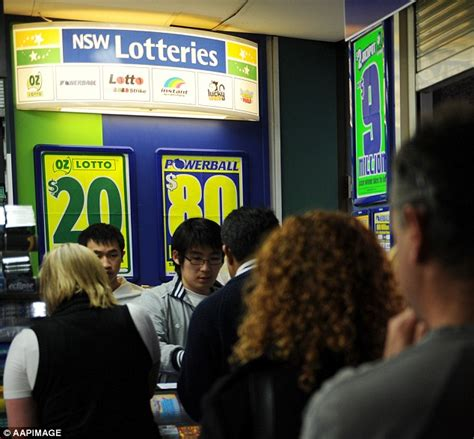 three to take home 16m each after powerball s 50m