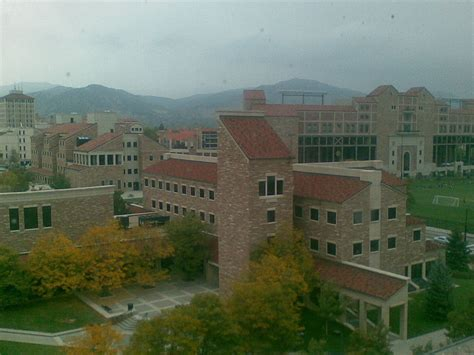 Cost Of Cu Boulder Mba by The Cost Of Free Tuition The Jetstream Journal