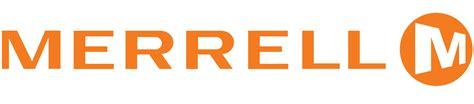 Merrell ? Logos Download
