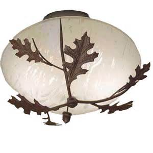 Rustic Ceiling Light Fixtures 3d Curved Rustic Ceiling Light Fixture