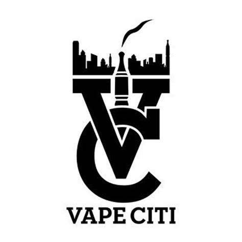 design logo vape 11 best images about vape monk on pinterest
