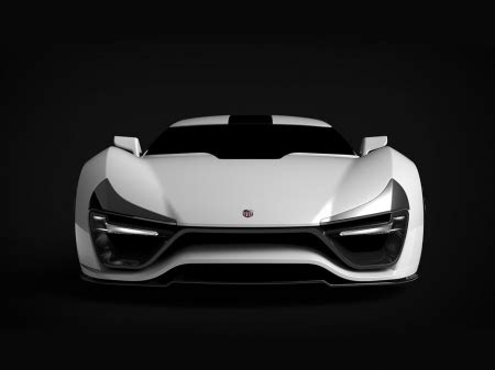 Trion Nemesis Wallpaper by Trion Nemesis Rr Other Cars Background Wallpapers On