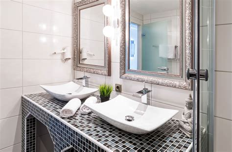 mobili bagno in muratura moderni bagno in muratura moderno classico o rustico tirichiamo it