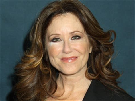 mary mcdonald actress mary mcdonnell on battlestar galactica popularity i m
