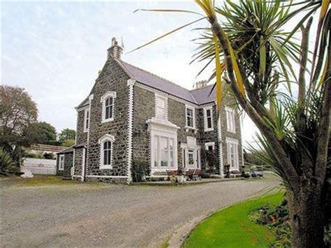 Cottages In Portpatrick by Braefield Self Catering Portpatrick Cottages Dumfries