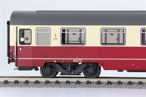 Ls Ic drehscheibe foren 06 modellbahn forum link