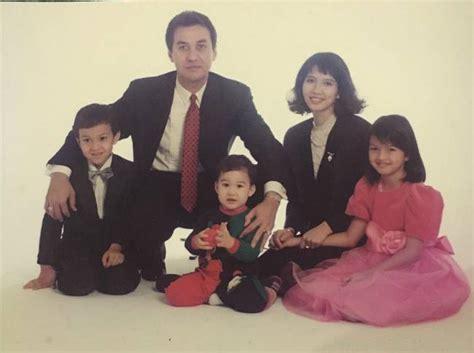 film tersedih tentang keluarga 5 hal menarik tentang raline shah seleb cantik yang