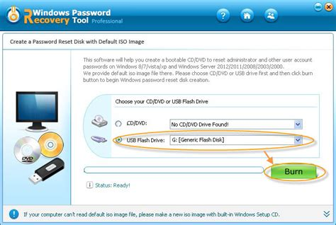 reset windows vista administrator password tool windows password recovery tool professional download
