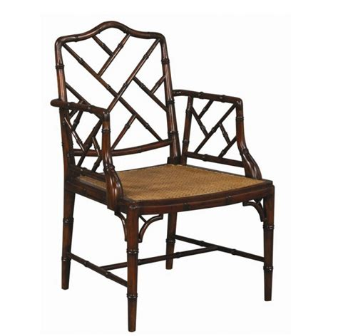 chinese chippendale chairs chinese chippendale arm chair