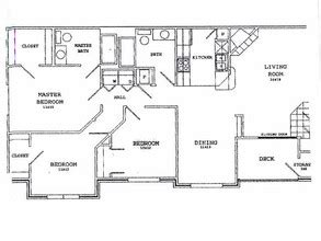 pleasant grove apartments floor plans pleasant springs pleasant springs apartments rentals pleasant grove ut