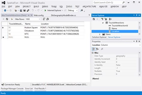 layout exles in mvc 4 asp net mvc displaytemplate and editortemplates for entity