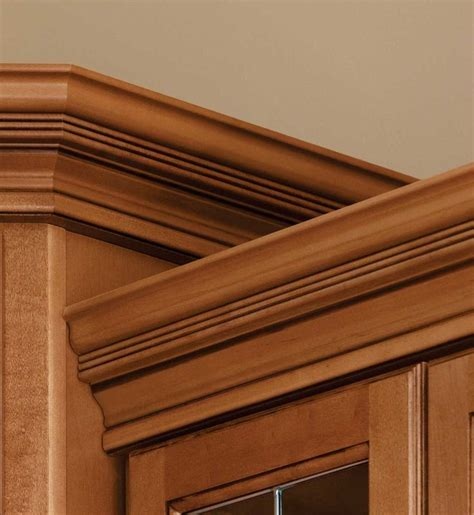 Decorative Trim Kitchen Cabinets by 17 Best Images About Trim And Molding Pictures On