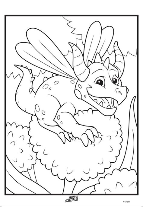 color alive crayola color alive coloring pages minion coloring pages