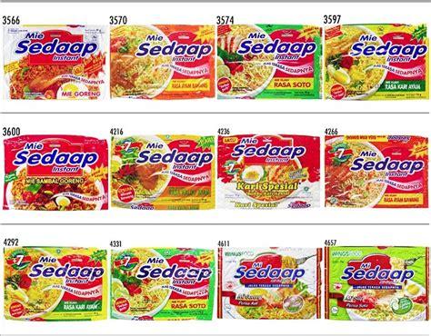 Indomie Ayam Bawang Mie Instan 69 Gram 40 Pcs X 2 Dus harga mie instan berbagai merk lengkap terbaru 2017