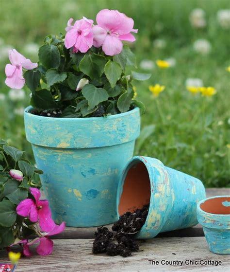 country diy crafts diy craft ideas for you 29 rustic diy home decor ideas