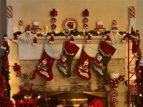 House And Home Christmas Decorating Ideas decoration idea how to make a house beautiful christmas decorating