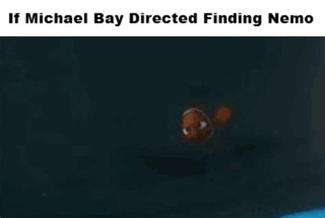 Michael Bay Meme - image 713098 michael bay know your meme