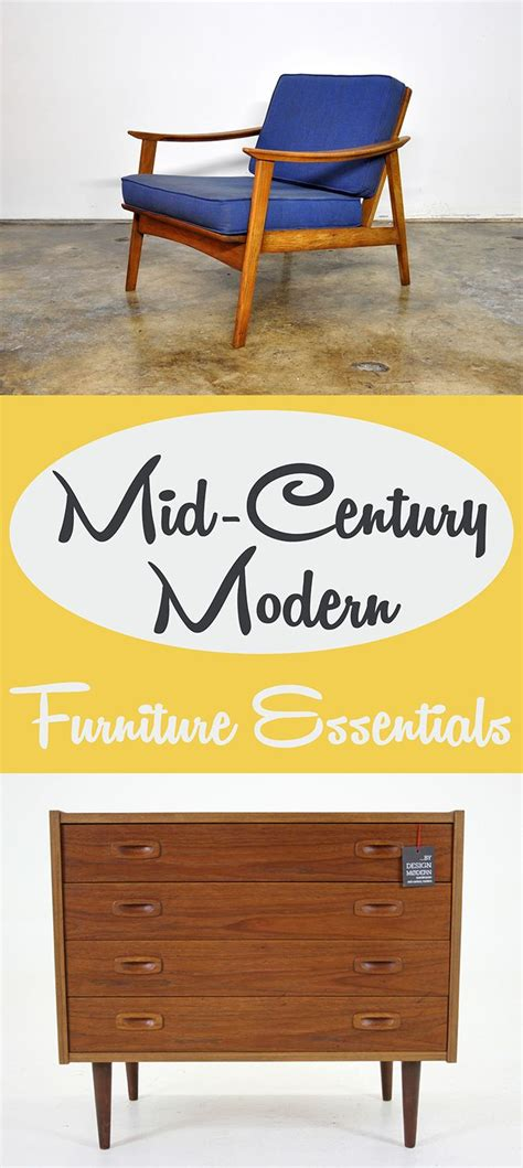 108 best images about mid century stuff on pinterest plant stands teak and teal table ls