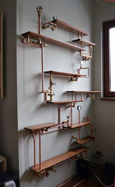 diy copper room decor best solutions of copper decor les 25 meilleures id 233 es de la cat 233 gorie 201 tag 232 res en tuyaux