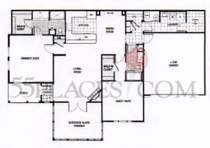 1700 Square Foot House Plans 404 Not Found