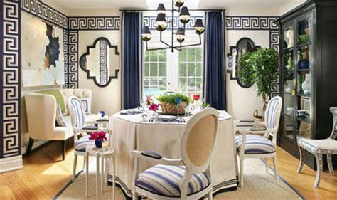 greek style home interior design history i ancient greek