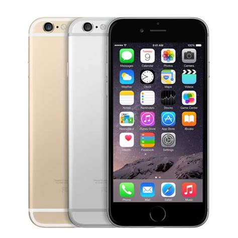 apple iphone   mobile refurbished phone cheap phones