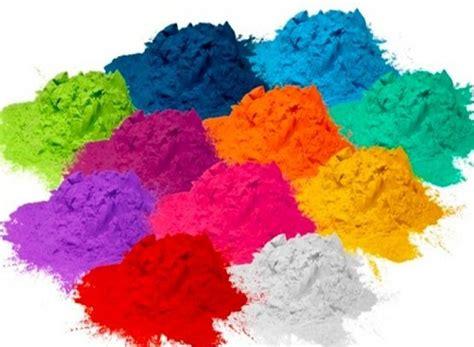 colorante alimentare in polvere coloranti alimentari in polvere quale scegliere per i tuoi