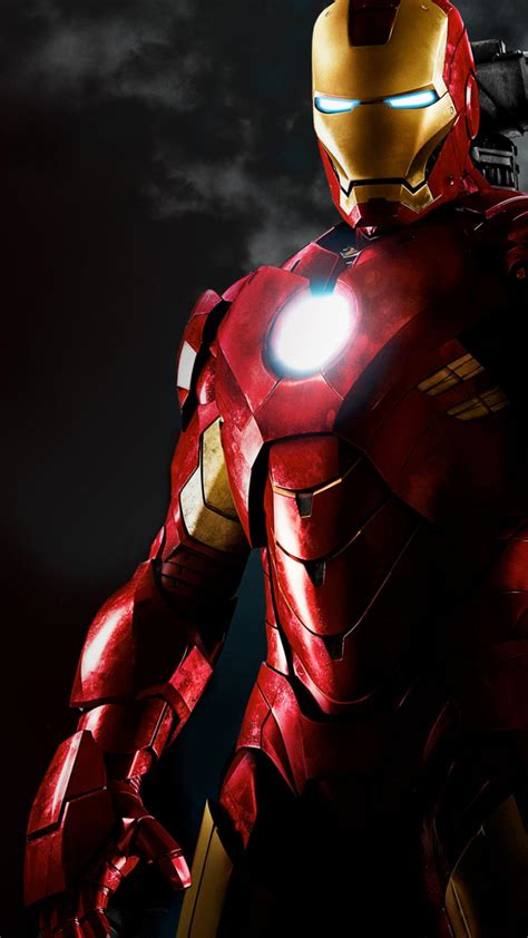 iron man hd wallpapers mobile group