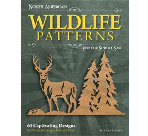 what i saw in america books books american wildlife patterns for the scroll
