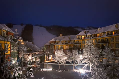 ski and stay at blue mountain lovin blue mountain