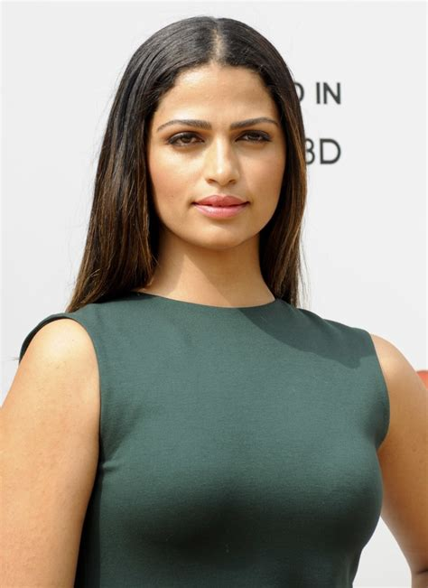 camila alves camila alves picture 56 world premiere of free birds