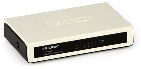 Switch Lan Tp Link Tl Sf1005d tl sf1005d switch tp link 5 lan alfa extranet