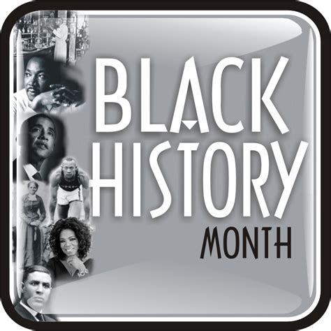 black history month powerpoint templates download