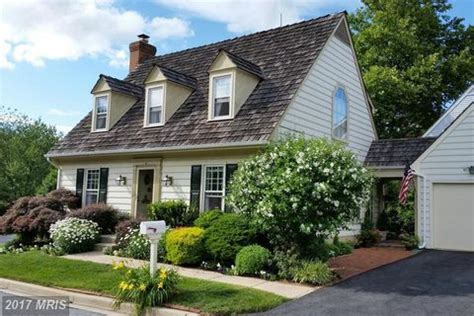 page 16 gaithersburg md single family homes for sale