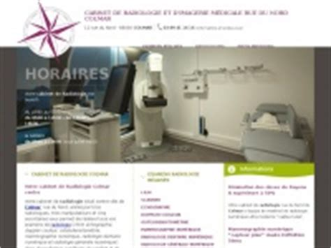 Cabinet Radiologie Pertuis by Osteodensitometrie Radiologie Imagerie Centre Imagerie