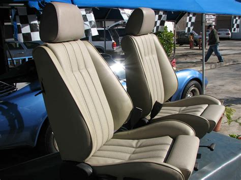 Bmw Upholstery Repair by Bmw Upholstery Repair Autos Classic
