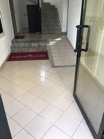 casa rosada alghero casa rosada alghero hotel sardegna prezzi 2018 e recensioni
