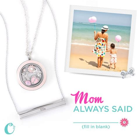 Company Like Origami Owl - 2892 best images about origami owl ideas on