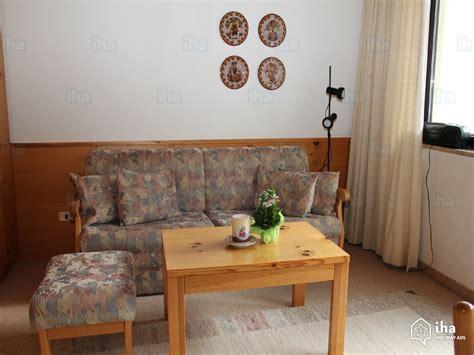 appartamenti a solda appartamento in affitto a solda iha 4739