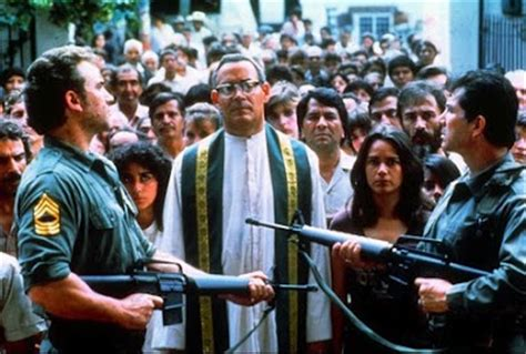 film oscar romero streaming films for social justice romero and the three faces of