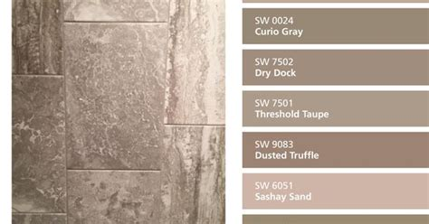 sherwin williams sw6035 gauzy white sw6036 angora sw6037 i found these colors with colorsnap 174 visualizer for iphone