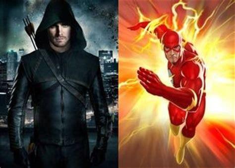 film seri flash yeni s 252 per kahramanlarda keramet var