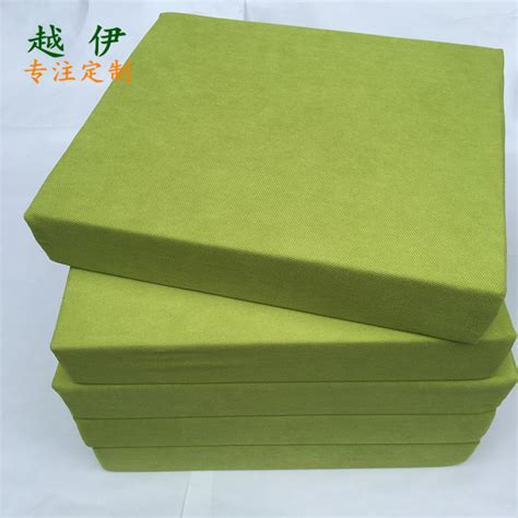 what density foam for sofa cushions the new high grade thick flannel fabric particles